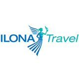 Ilona Travel