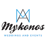 M&A Mykonos Weddings