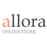 Allora Fashion