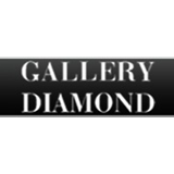 Gallerydiamond