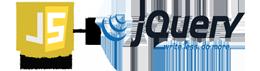 JQuery Javascript Technologies