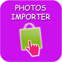 prestashop-photos-importer
