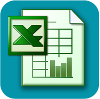 prestashop-excel-import