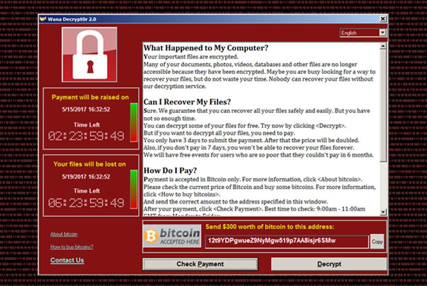 Wana-Decrypt0r-WannaCry-Ransomware.jpg