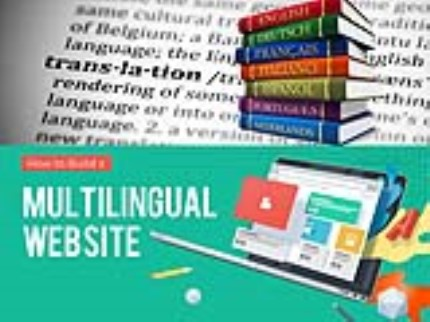 build-multilingual-website.jpg