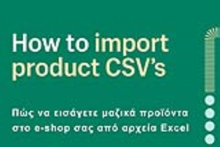 how-to-import-from-excel.jpg