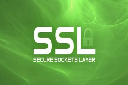 ssl-certificates1.jpg