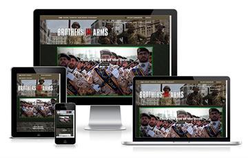 biaarma-website-1_n.jpg