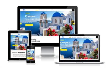 dreamgreece-website-1_n.jpg