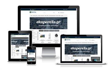 ekaparelis-website-1_n.jpg