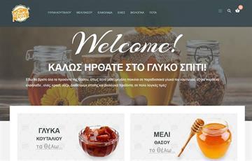 Αρχική σελίδα toglikospiti.gr
