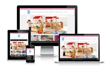 kidsmarket-website-1_n.jpg