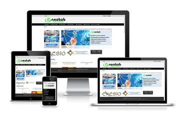 neob2b-website-1_n.jpg