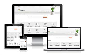 pharmachain-new-website-1_n.jpg