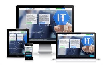 portal-desknet-website-1_n.jpg