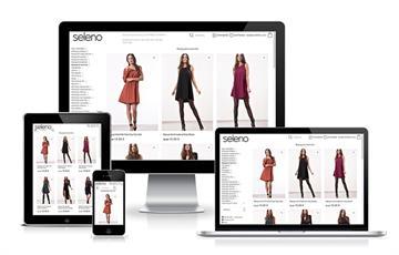 seleno-website-1_n.jpg