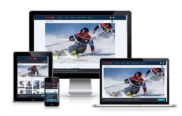 ski-website-1_n.jpg